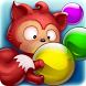 Bubble Shooter by Smoote Mobile
