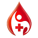 Nagpur Blood Banks by Gayatri Softwares