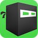 Forex Signals Blackbox by GilApps
