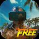 VR Experience Free by Ideoservo Games / Geoffrey CHARRA