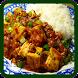 Mapo Tofu recipe Videos by Sai Richard Aung