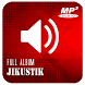 Lagu Jikustik Lengkap by Janoko Pub
