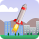 Air Attack Defence by JustRelax Games