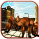 Spider City Strike by KARATECH - Top Action Games