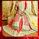 Wedding Dresses by MajesticApps