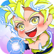 Make Super Saiyan for Vegeta by Heroes Battle DBS GAME
