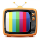 Television Gratis en vivo by onemarketing