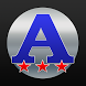 A-Affordable Bail Bonds by OneSolutionApps