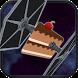 Imperial Star Falcon Wars by Pepi Pepi Pepi
