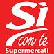 Si Supermercati app ufficiale by M.C. Marketing e Comunicazione Srl