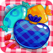 Candy Balloon Fever Mania Free by Tails Studios