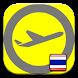 Bangkok Cheap Flights by Travel Geek