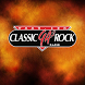 94.9 WMMQ - Lansing's Classic Rock by Townsquare Media, Inc.