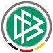 DFB by LAOLA1
