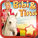 Bibi & Tina - The Movie App by KIDDINX Media GmbH