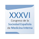Congreso SEMI 2015 by Infobox Solutions