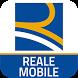 Reale Mutua Mobile by Reale Mutua Assicurazioni