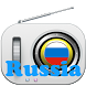 Russia Radios Streaming by LionUtils