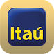 Itaú PersonalBank PY by Banco Itaú Paraguay S.A.
