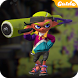 your Splatoon guide