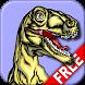 Kids Dinosaur Memory Game Free by YuMe Play