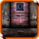 Escape games new - 36 by zoozoogames