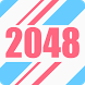 2048 Pro by LL.DIGIT