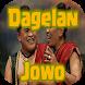 Dagelan Jawa Lucu by Magic Dream