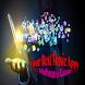 Matheus e Kauan Music & Lyrics : Best Mobile App