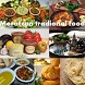 mediterranean food by Hdevloper