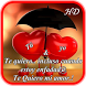 Frases de Amor y Versos Bonito by JekApps Inc.