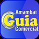 Agenda Comercial Amambai by Sérgio Martins Lopes