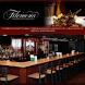 Filomena Cucina Italiana by MagnifyMobile