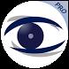 Eye Test Pro by Balint Farago Apps
