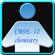 Chemistry 12th by Shael
