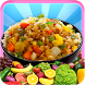 Chinese Rice Maker by Crazy Kids Foods