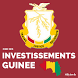 CODE INVESTISSEMENTS GUINEE by kindy Dramé