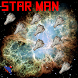 Star Man by Dark Star Industries