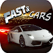 HD Fast Cars Wallpapers by wallnextdroid