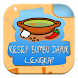 Resep Dapur by DHORIS