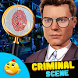 Criminal Scene Murder by Gameiva