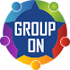 Group On by Group On