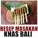 Resep Masakan Khas Bali by Hazet Corp