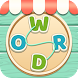 Word Shop - Brain Puzzle Games by HI STUDIO LIMITED