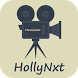 Upcoming Hollywood Movies by InfyOm Technologies