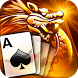 Great Solitaire by International Games System Co., Ltd.