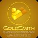 GoldSmith by Narinder Verma