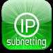 IP Subnetting by Rodrigo Acevedo Gutiérrez