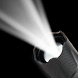 Super Torch LED Flashlight by iPrime free utilities apps