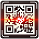 Lector QR by Jikan Software